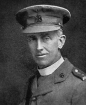 F.G. Scott