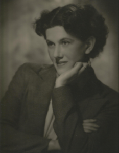 Diana Raymond