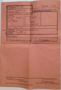 Secret Command Document2