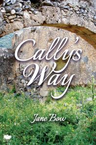 Cally's Way