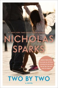 two-by-two-nicholas-sparks
