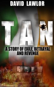 Tan by David Lawlor