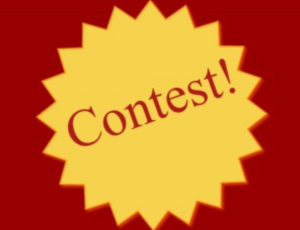 Kyle Contest