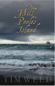 Will Poole's Island by Tim Weed