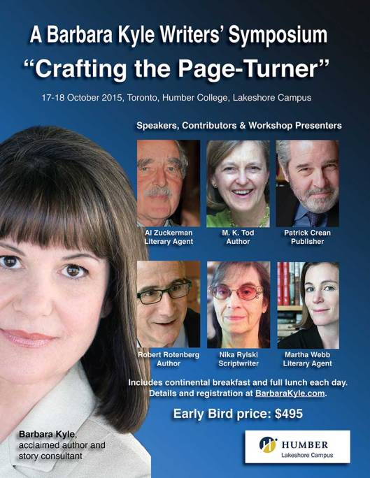 Page-Turner-Poster-web