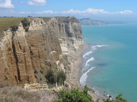 Kauri Cliffs