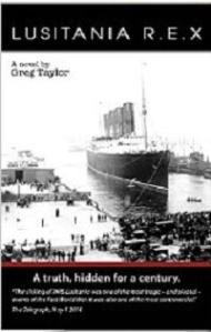 Greg Lusitania (1)