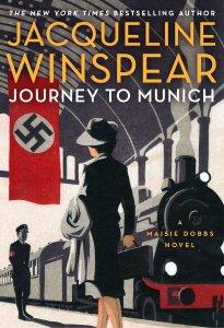 journey-to-munich-press