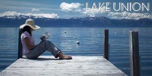 LakeUnionPublishingImage-V343774130-new