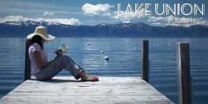 LakeUnionPublishingImage-V343774130-new
