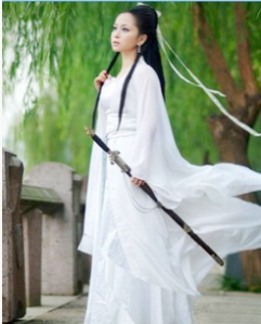 photo copied from: http://www.aliexpress.com/w/wholesale-chinese-sword-dance.html