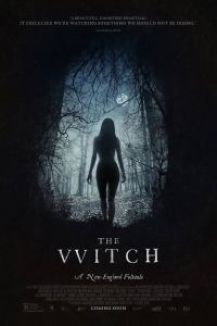 The-Witch-Robert-Eggers