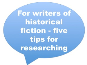 5-tips-for-researching
