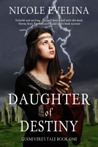 Daughter-of-Destiny-Cover