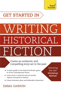 Get-Started-in-Writing-Historical-Fiction