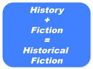 History+Fiction