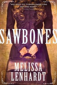 Sawbones_Quote[18][3]