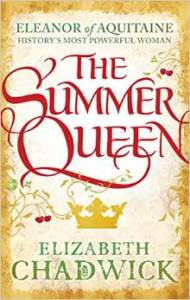 summer-queen-uk-2