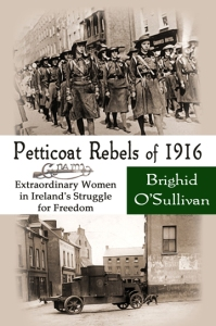 Petticoat-Rebels-of-1916