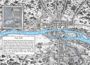 Paris-1145-Mark-Beaulieu