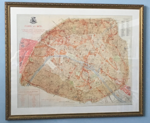 1871-map-of-Paris
