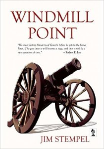 Windmill-Point-Jim-Stempel