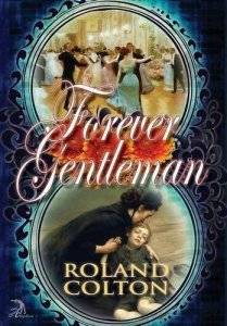 Forever-Gentleman-by-Roland-Colton