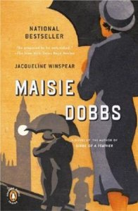 Maisie-Dobbs-by-Jacqueline-Winspear