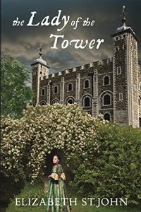 The-Lady-Of-The-Tower-by-Elizabeth-St-John