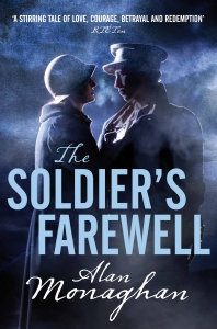 9780230763166The Soldier-s Farewell_4