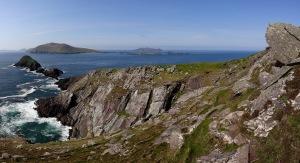 Dunmore-Head-Blasket-Islands
