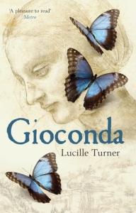 Gioconda-Lucille-Turner