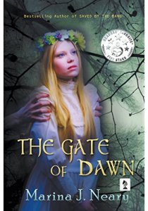 The-Gate-of-Dawn