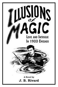 illusions-of-magic-jbrivard