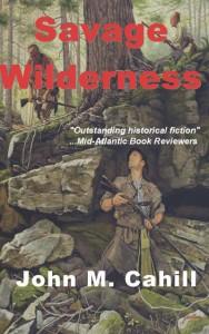savage_wilderness-john-m-cahill