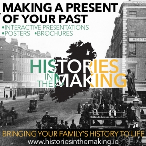 historiesinthemaking
