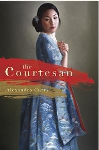 the-courtesan-alexandra-curry