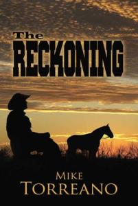 the-reckoning-mike-torreano