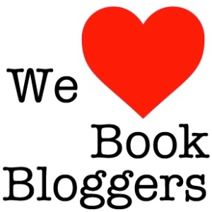 we-love-book-bloggers