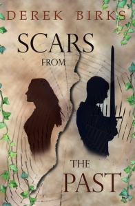 scars-from-the-past