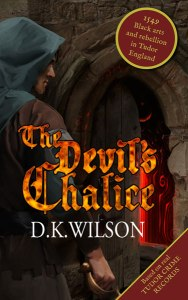 the_devils_chalice-cover