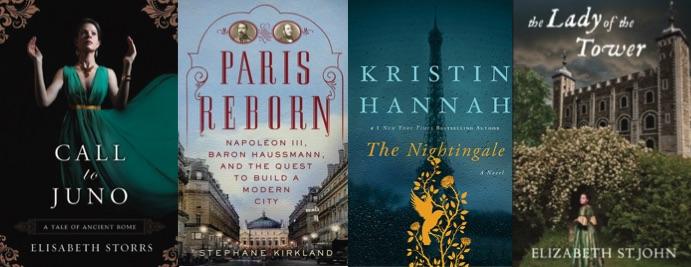 four-novels-read-in-2016