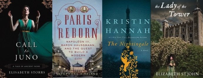 four-novels-read-in-2016