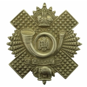 hli-insignia