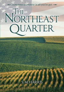 The-Northeast-Quarter