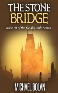 stone-bridge-cover