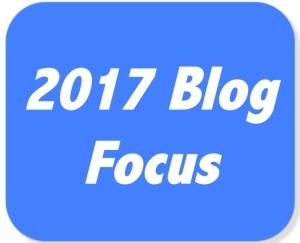 blog-focus-2017