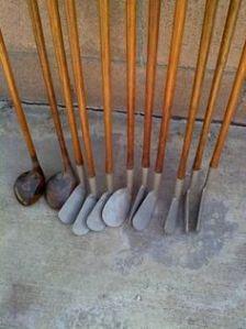 1915-golf-clubs