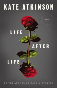 life-after-life-kate-atkinson