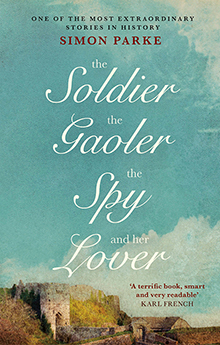 soldier_gaoler_spy_lover